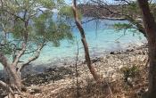 Tres playas de Costa Rica para botar el 'herrumbre'