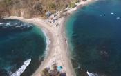 La tímida y la atrevida: Experimente la ruta Marbella-San Juanillo