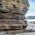 Pilas: la playa milenaria que desapareció de los mapas