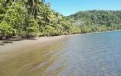 Tres playas vírgenes para extasiarse de naturaleza