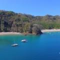 El Puerto: ocho 'rides' en el destino que no pasa de moda